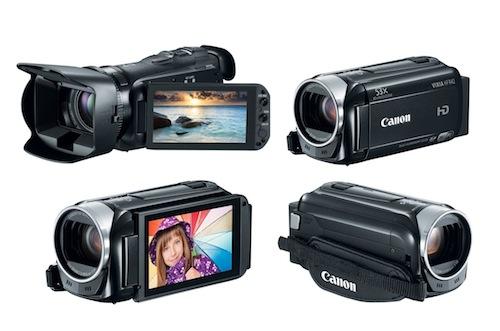 mã giảm giá máy ảnh - máy quay phim