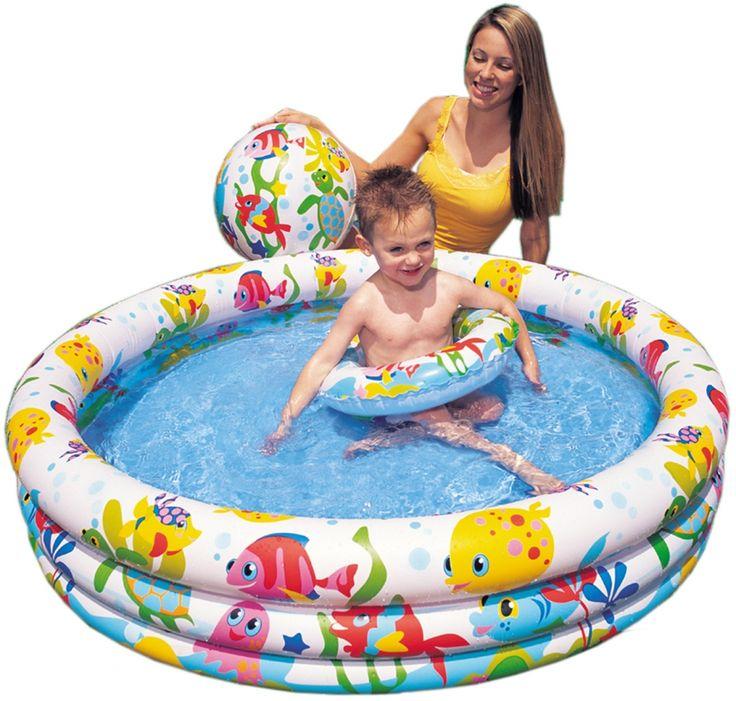 Mã khuyến mại diều, chong chóng, nhà hơi, lều chơi, đồ chơi hồ bơi, nhà đồ chơi cho bé hot