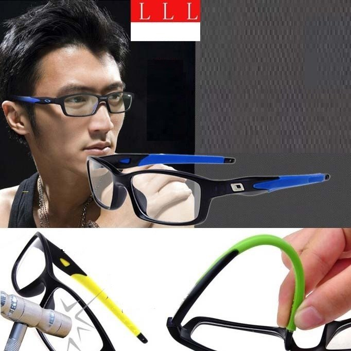 Mã khuyến mãi mắt kính bảo hộ, kính bảo vệ mắt khi dùng máy tính, điện thoại