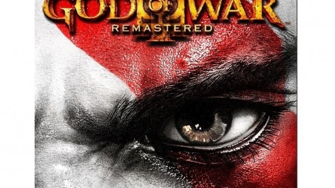 Lotte giảm thêm 3% cho Đĩa Game Sony PS4 God of War III Remastered PCAS02018