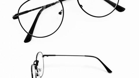 Shopee ƯU ĐÃI KHỦNG ĐẾN 50% cho Mắt kính ngố gọng cận Nobita đen
