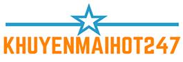 Mã giảm giá mới nhất, Kinh nghiệm mua hàng online | Khuyenmaihot247.com