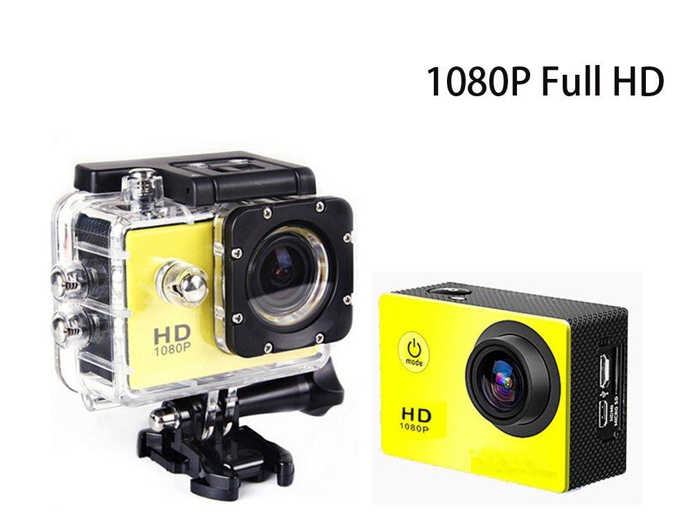 Camera hành trình giá rẻ khuyến mãi hấp dẫn