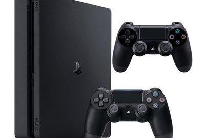 Adayroi ưu đãi khủng đến 32% cho Combo Máy chơi game Sony PS4 2006 500GB + 1 Tay DualShock 4 ( Bảo hành 1 năm )