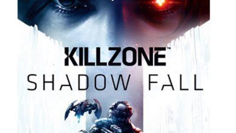 Đĩa game Playstation PS4 Sony KILLZONE SHADOW FALL giảm ngay 10% tối đa 1.000.000 khi thanh toán bằng thẻ tín dụng HDBank trên Nguyenkim.com