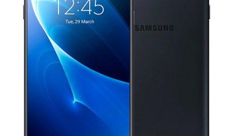 Tiki khuyến mãi thêm 22% cho Điện Thoại Samsung Galaxy J7 Prime - Hàng Chính Hãng