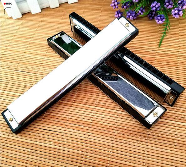 Đàn harmonica giá rẻ TpHCM, Hà Nội khuyến mại giá sốc