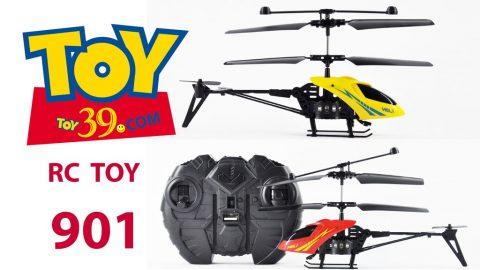 Khuyến mãi Shopee ưu đãi đến 34% cho Máy bay trực thăng điều khiển từ xa siêu hiện đại