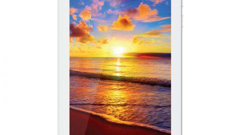 Tiki khuyến mãi thêm 25% cho Máy Tính Bảng Mobell Tab 7S (8GB) - Hàng Chính Hãng