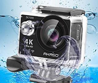 Camera hành trình khuyến mãi đến 50% trên Fado