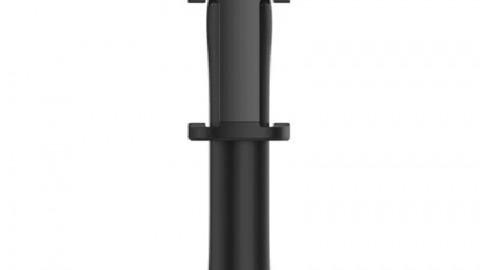 Adayroi ưu đãi thêm 16% cho Gậy chụp ảnh Xiaomi Mi Selfie Stick Gen 2 (Đen)