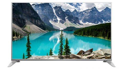 Ưu đãi Adayroi tiết kiệm thêm 10% cho Smart Tivi Viera Panasonic 43 inch TH-43DS630V