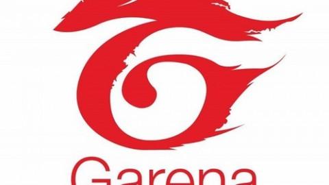 Sendo giảm thêm 5% cho Mã thẻ game Garena 100K