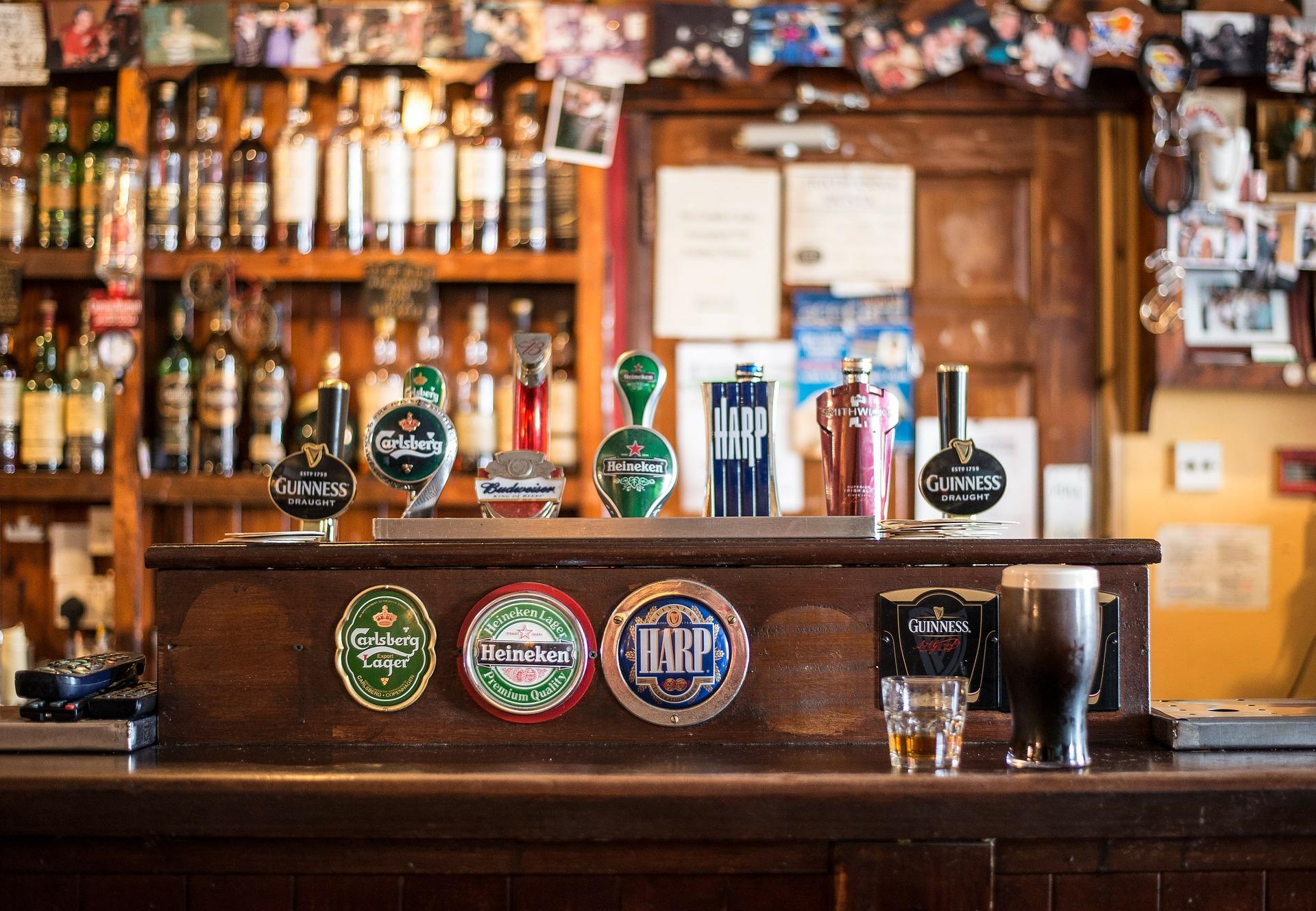 Bia khuyến mãi, ưu đãi cực sốc 2018 – giảm 100K cho khách hàng mới