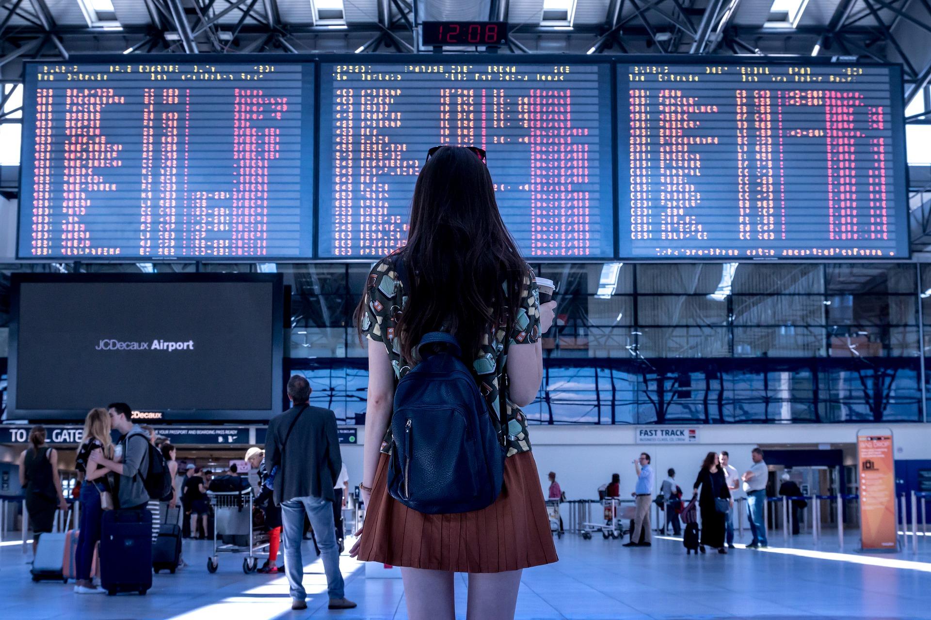 Cách đặt vé máy bay giá rẻ đi Đà Nẵng Mới Nhất 2018