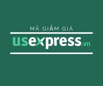 Khuyến mãi usexpress